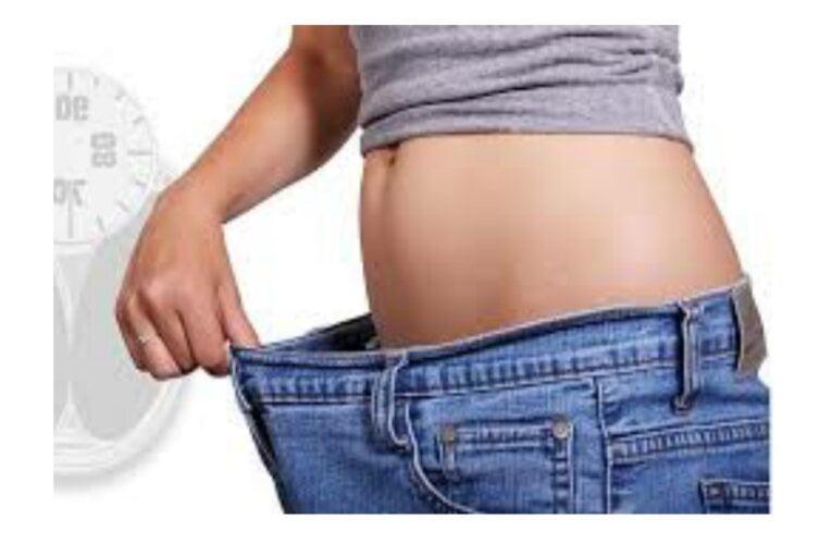 Weight loss app best